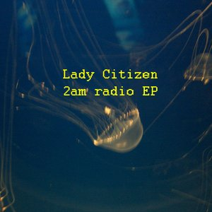 Image for '2am Radio EP'