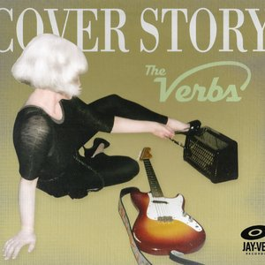 Image for 'Cover Story'