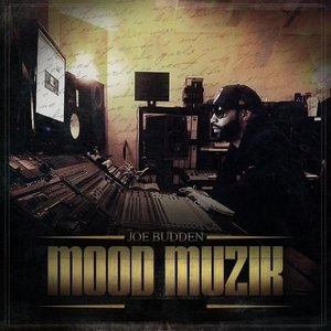 Image for 'Mood Muzik Beginning'