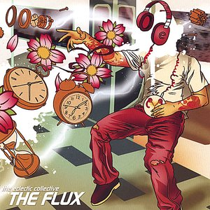 Image for 'The Flux'