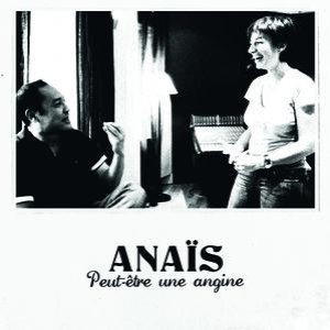 Image for 'Peut-Etre Une Angine'