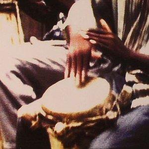 Bild för 'Drummers of the Societe Absolument Guinin'
