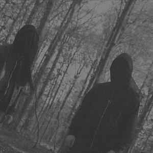 Imagen de 'Serpents Lair'