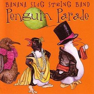 Immagine per 'Penguin Parade'