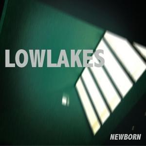 Image for 'Newborn'