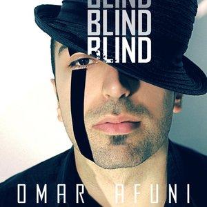 Image for 'Blind - Single'