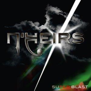 Image for 'Super Blast'