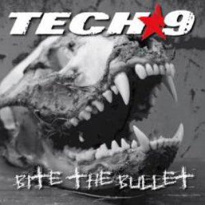 Image for 'Bite The Bullet'