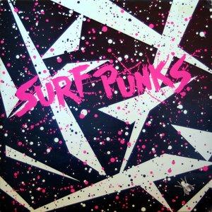 Image for 'Surf Punks'