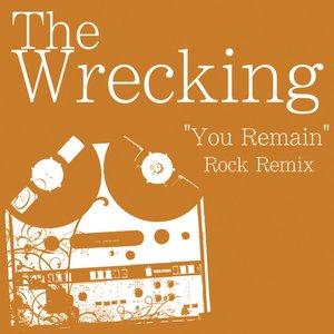 Bild für 'You Remain (Rock Remix)'