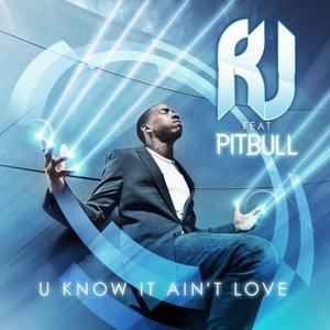 Image for 'R.J. feat. Pitbull'
