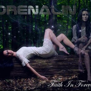Image pour 'Faith in Forever'
