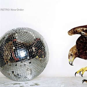 Image for 'Retro - Disc Two'