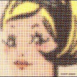 Image for 'PIZZICATO FIVE in the mix: A Tatsuo Sunaga Live Mix'