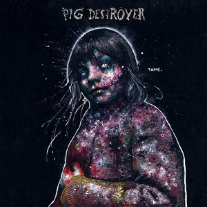 Image for 'Painter of Dead Girls (Deluxe Edition)'