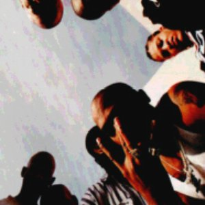 Image for '2Pac + Outlawz'