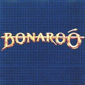 Image for 'Bonaroo'