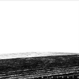 Image pour 'Le finestre sono aperte'