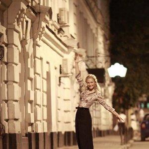 Image for 'Катя Гордон'
