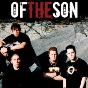 Image for 'Of The Son'