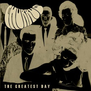 Image pour 'The Greatest Day mm'