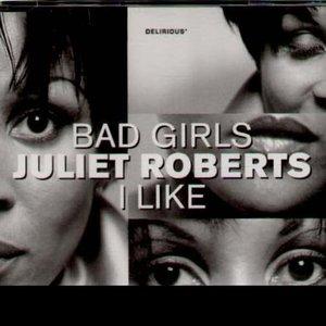 Image for 'Bad Girls'