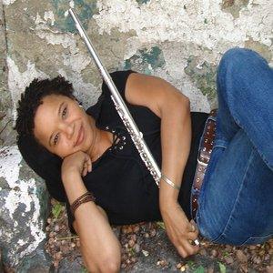 Image for 'Navaho Mood - Single'