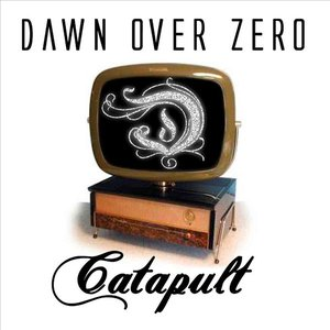 Image for 'Catapult Single'