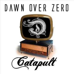 Imagem de 'Catapult Single'