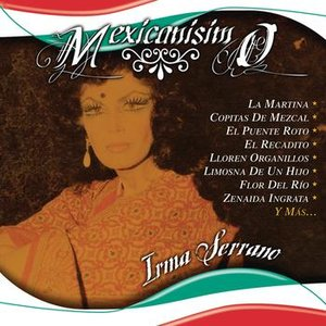 Image for 'Mexicanisimo'