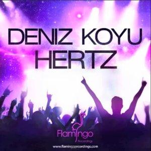 Image for 'Hertz'
