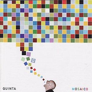 Image pour 'Mosaico'