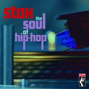 Image for 'The Soul Of Hip-Hop'