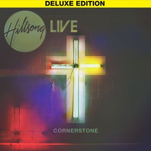 Image for 'Cornerstone (Deluxe Edition) [Live]'