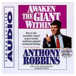 Bild für 'Awaken The Giant Within'