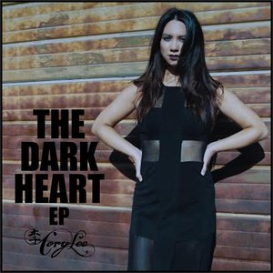 Image for 'The Dark Heart - EP'