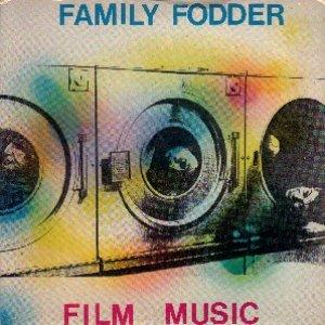 Image for 'Film Music'