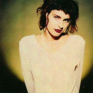 Image for 'Deborah Conway'
