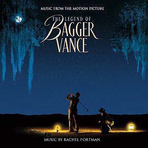 Image for 'The Legend of Bagger Vance'