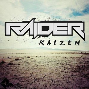 Image for 'Kaizen'