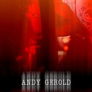 Image for 'Andy Gerold'