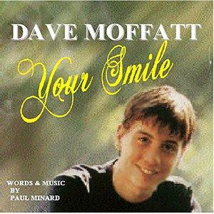 Immagine per 'Your Smile'