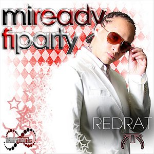 Image for 'Mi Ready Fi Party'