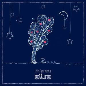 Image for 'Notturno'