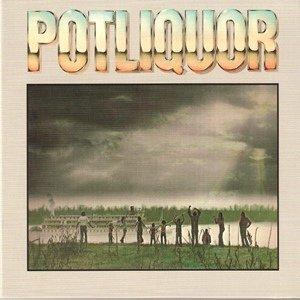 Bild für 'Potliquor'
