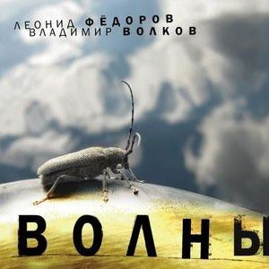 Image for 'Волны'