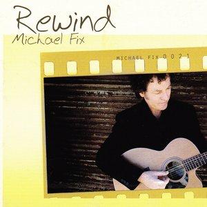 Immagine per 'Rewind'