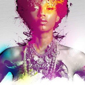 Image for 'Black.Girls.Rock!'