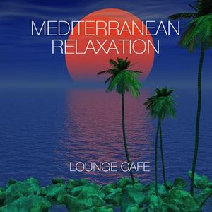 Image pour 'Mediterranean Relaxation'