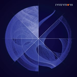 Image for 'Inventions'